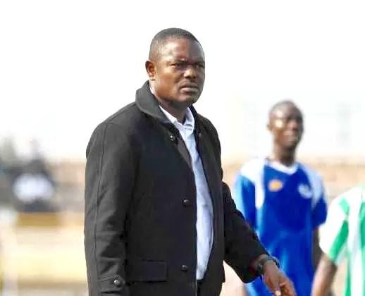 Eguma Slams Rivers United's Profligacy Despite Beating Tornadoes