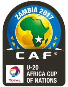 U-20 AFCON: Singh Nets Hat-trick As S/Africa Overpower Cameroon