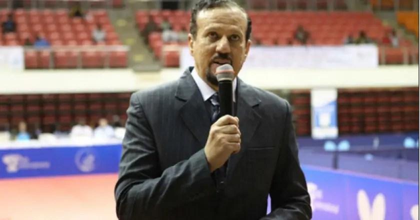 ITTF Confirms Nigeria, Egypt, Tunisia For 2018 Youth Olympics