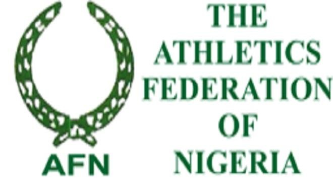 Track And Field Coaches Elect Rep For AFN Board Monday