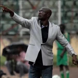 Sunshine Stars Sack Udi As Head Coach, Abiodun Takes Charge