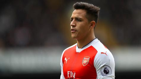 Wenger: Sanchez Is Staying At Arsenal, To Return On Tuesday
