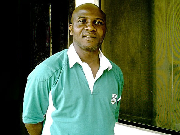 Ugbade: AFCON Expansion No Guarantee Super Eagles Will Qualify