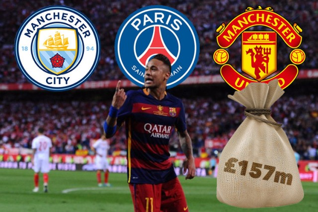 11 Factors Which Determine Players' Transfer Fees
