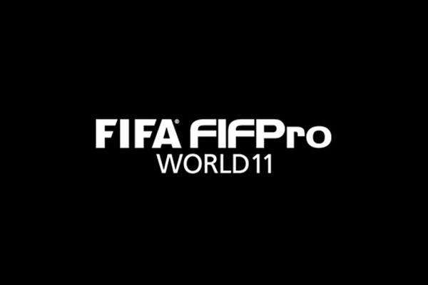 Messi, Ronaldo, Hazard, Lukaku Make FIFA FIFPro 55-Man World XI Shortlist