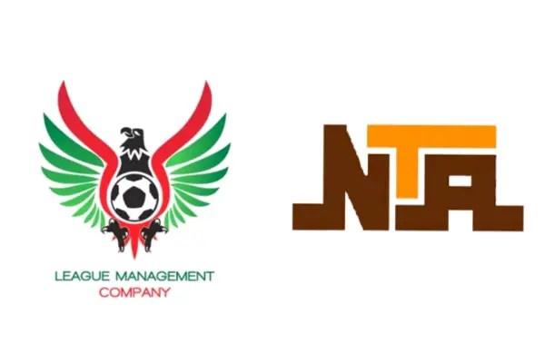 LMC, NTA Sign NPFL Broadcast Partnership Deal