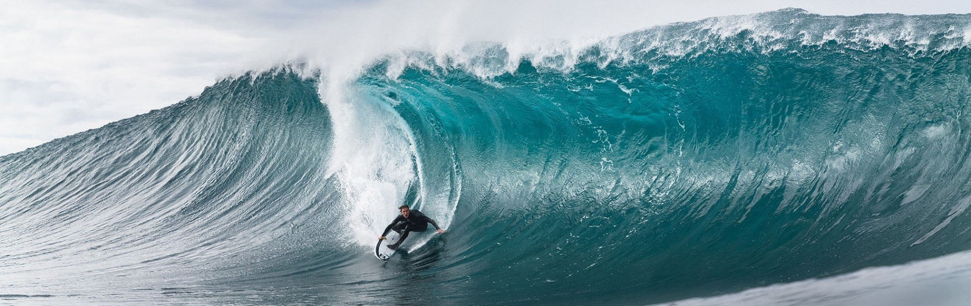 RISKY RIPPLES: THE ULTIMATE SLAB QUEST WITH MATT BROMLEY