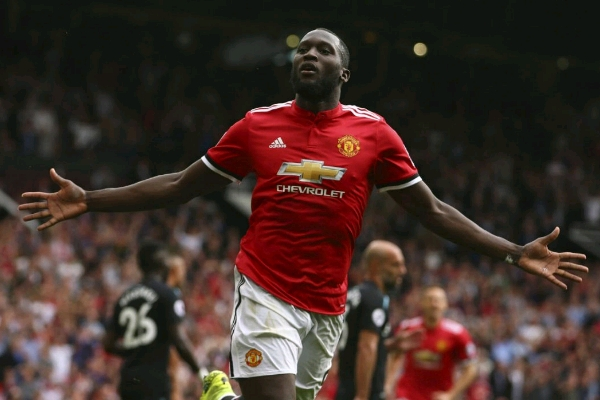 Mourinho Demands For More Goals From Manchester United Forwards