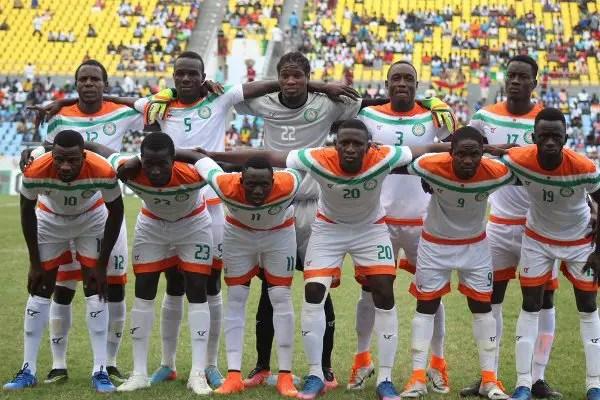 WAFU Cup: Niger Edge Benin To Claim 3rd Spot