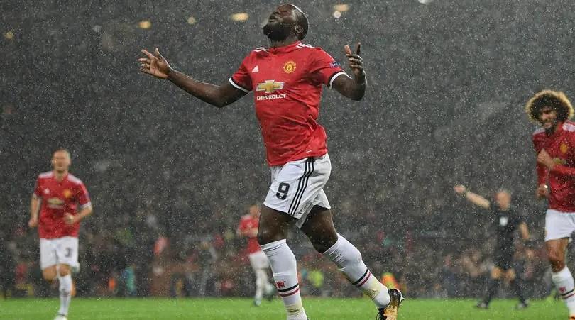 Koeman: Despite Signing Rooney, Lukaku Is Still Impossible To Replace At Everton