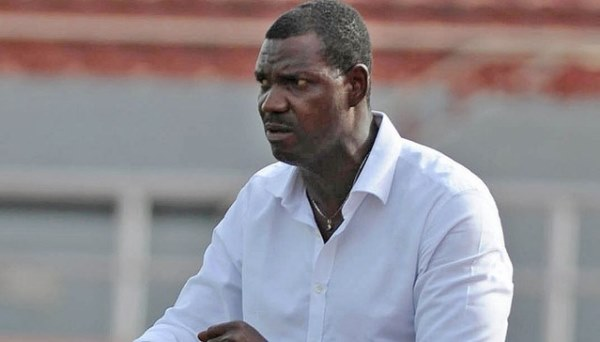 MY WORLD CUP STORY – EGUAVOEN: We Paid For Our Inexperience In 1994