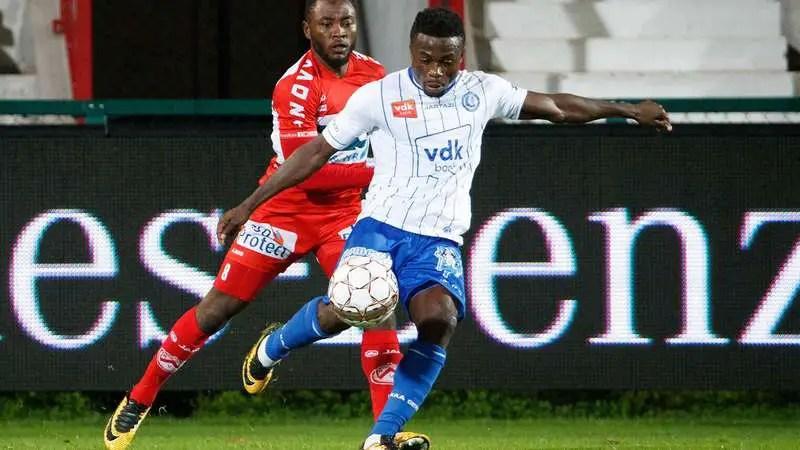 Roundup: Simon, Awaziem Open New Season Goal account As Onazi Returns