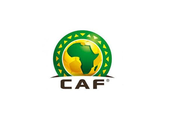 CAF Set To Name 2018 CHAN Hosts, Confirm Cameroon For 2019 AFCON