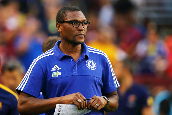Former Super Eagles Star Emenalo Quits Chelsea, Set For Monaco