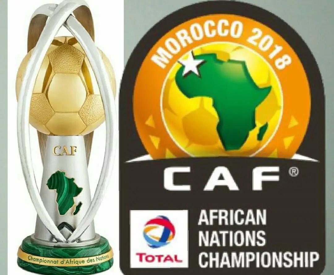 Home Eagles' CHAN Foes Rwanda Prepare With Friendlies Vs Sudan, Algeria
