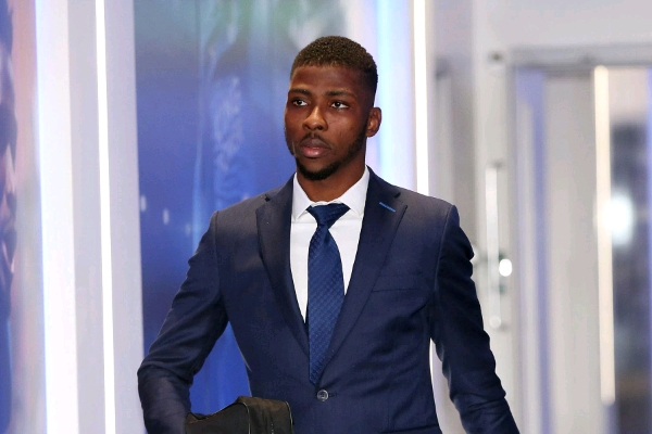 Puel: Young Iheanacho, Musa Need To Improve At Leicester