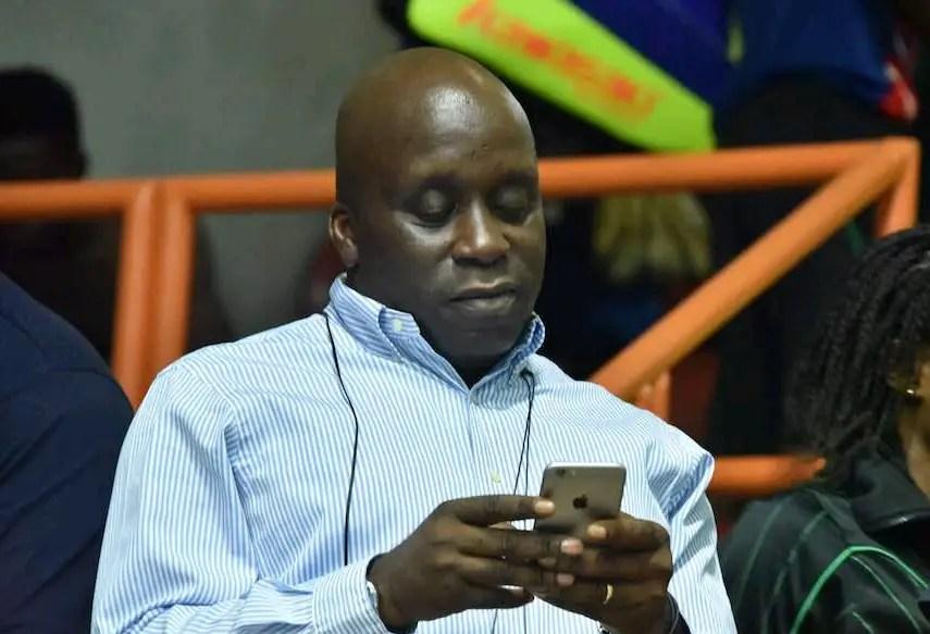 Okpekpe Race Organiser Mourns As Deji Tinubu Goes Home