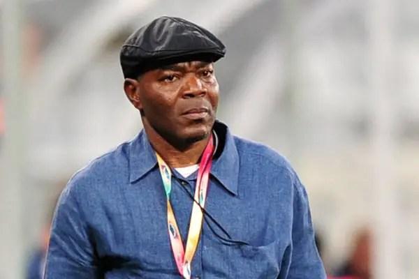 NNL Super 4: Obuh Unworried Over Kwara United Defeat To Go-Round, Set For NPFL Campaign
