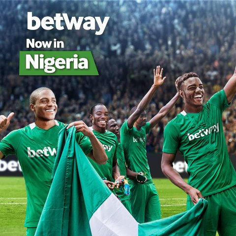 Betway Sports Contributes To Football Success In Africa