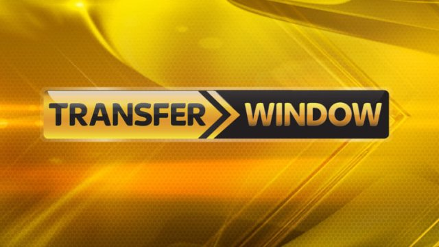 Top 4 Transfers That Could Happen This Year