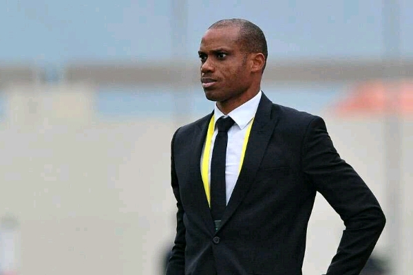 """Fortuna Sittard Happy To Clear Oliseh's """"Illegal Activities"""" Allegations, Insist Nigerian Can't Return"""