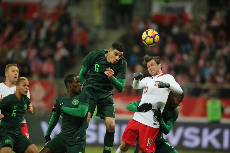 Okunowo: Super Eagles Need More Creativity In Midfield To Service Ighalo