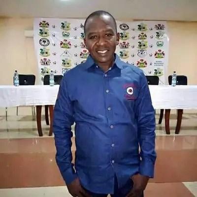 Kano Pillars Announce Death Of Secretary Bichi