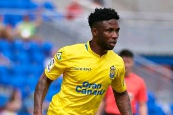Ezekiel Set For KV Kortrijk Switch As Free Agent