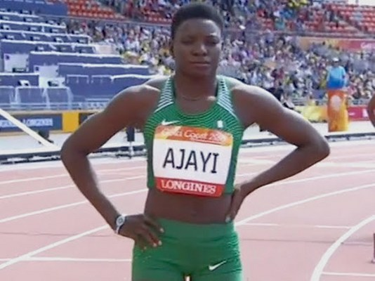 Gold Coast 2018: Ajayi Seeks Historic 400m Medal; Arowolo, Igbinosun Chase 200m Glory