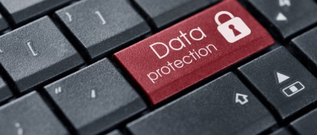The Impact Of GDPR On Casino Gambling And Sports Betting