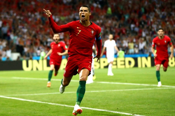 UEFA Nations League Semi-Final Preview: Hosts Portugal Take On Switzerland