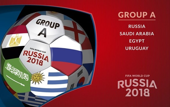 World Cup 2018: Russia v Saudi Arabia, Egypt v Uruguay, Odds, Tips And Predictions