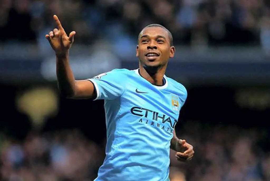 City Boss Hopeful Over Midfielder