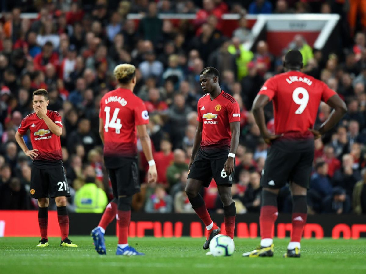 Premier League Round 4 Preview: Jose Mourinho And Manchester United Need Positive Result