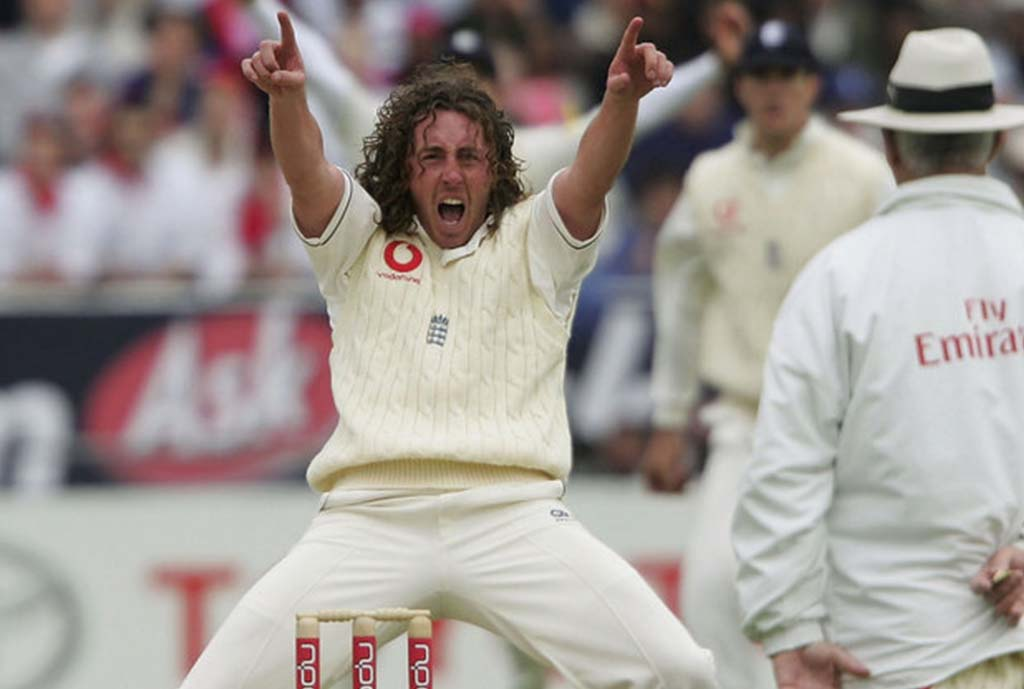 Sidebottom Expecting Big Things From Surrey