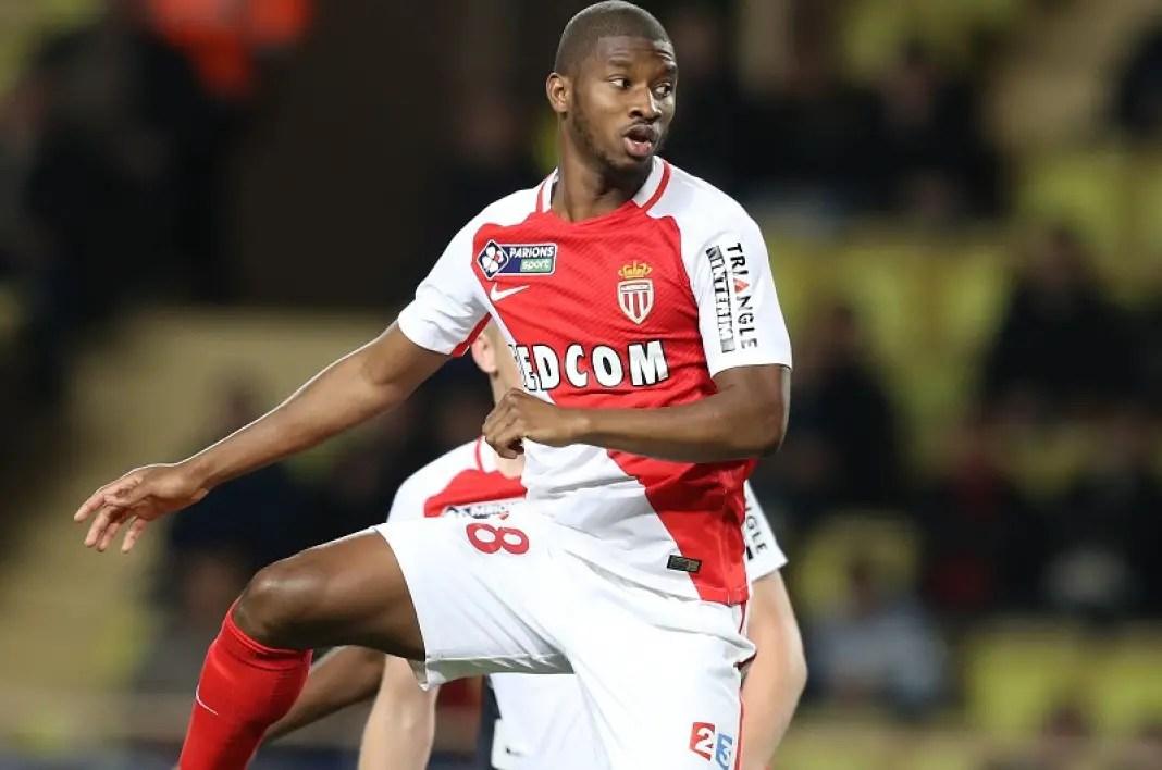 Fulham Set To Renew Toure Interest