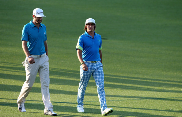 US Open Up Early Lead In Paris