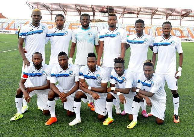 Aiteo Cup: Enyimba Edge NNL Side Dynamite, Book Round Of 16 Ticket