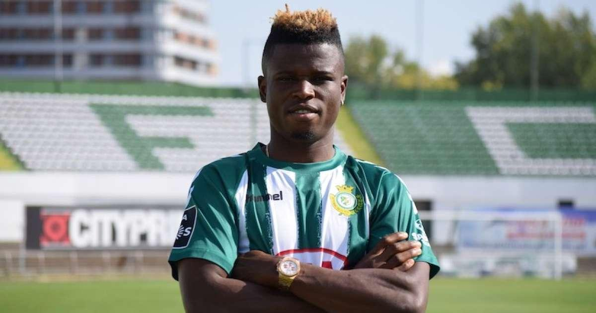Agu: Why My Marseille Move Fell Through, Plans For Eagles  Return