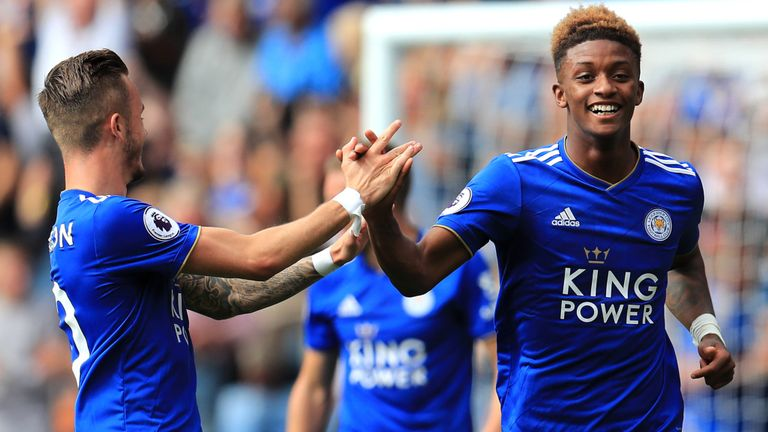 Puel Without Duo For Magpies Trip