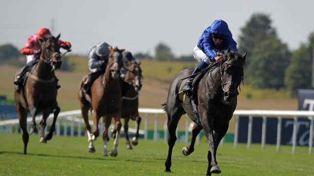 Why Online Horse Betting Is Better?
