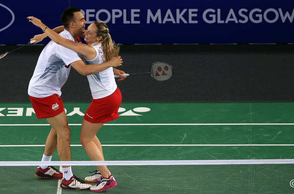 How To Keep A Healthy Relationship For A Professional Sportsman