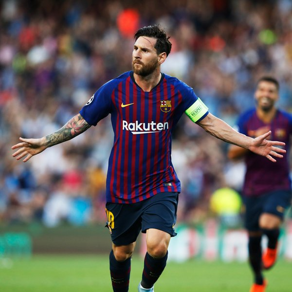 Argentine Veteran Coach, Cappa: Barca Will Be 10th In LaLiga Without Messi