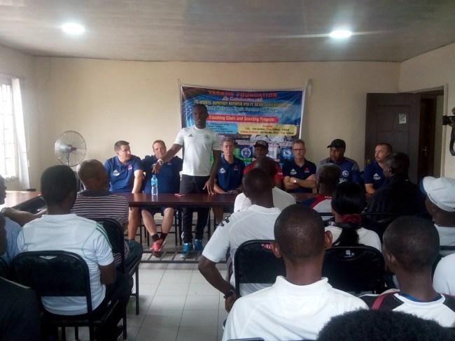 yagazie-foundation-coaching-clinic-football