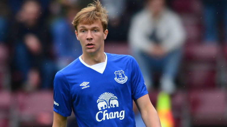 Duo Track Toffees Starlet