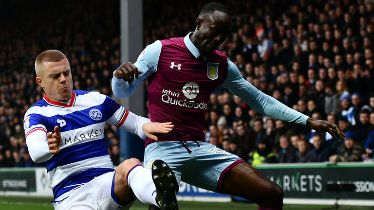 EFL Championship Round 15 Preview: Aston Villa Hoping New Manager Bounce Will Propel Them Up Table