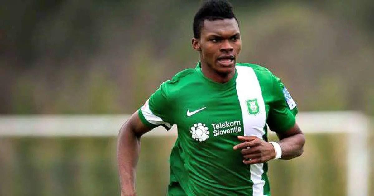 Round-Up: Eleke Bags 5th League Goal; Omeruo, Etebo, Osimhen Aina Start