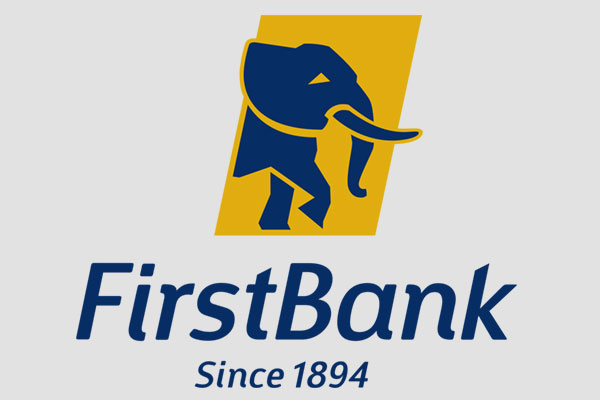 FirstBank Promotes Diaspora Remittances, Rewards Customers With Extra N5 For Every Dollar Received