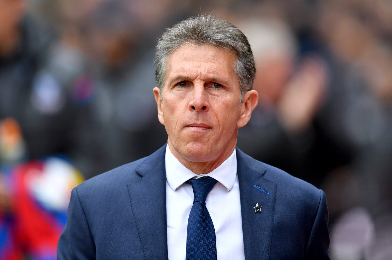 Balance The Key For Puel