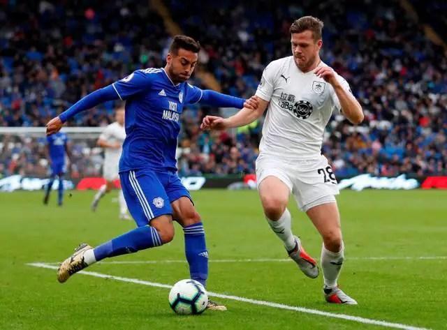 Long-Burnley Can Get Season Back On Track